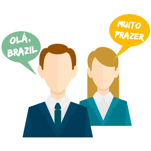 portuguese_for_foreigners