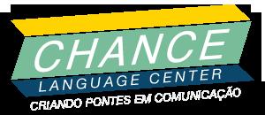 Cursos de Inglês para adultos, executivos e profissionais Chance Language Center | Centro, Rio de Janeiro